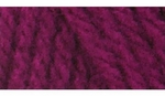 Red Heart With Love Yarn - Hot Pink