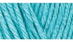 Red Heart With Love Yarn - Iced Aqua
