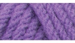 Red Heart With Love Yarn - Lilac