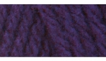 Red Heart With Love Yarn - Violet