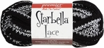 Starbella Lace Yarn (Clearance)