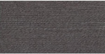 Vanna's Complement Yarn - Charcoal Grey
