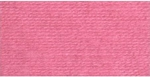 Vanna's Complement Yarn - Pink Poodle (Clearance)