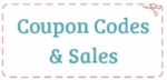 Coupon Codes, Deals & Sales on Yarn and Notions