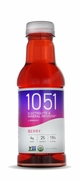<font color=maroon>1051</font color> <font color=purple>Organic Sports Drink</font color> - <font color=maroon>BERRY</font color> - <font color=Black>1</font color>/ 16 fl oz - OUT OF STOCK
