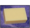 ALOE BABY CARE SOAP - 12/ 3.5 oz Bars