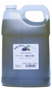 CALIFORNIA EXTRA VIRGIN OLIVE OIL - 1 Gallon