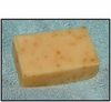 CITRUS SUMMER SOAP - 3/ 3.5 oz Bars