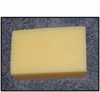 LEMON SPRING SOAP - 12/ 3.5 oz Bars