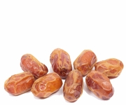 Natural HONEY DATES - 12 LBS - OUT OF STOCK