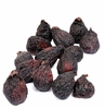 Organic BLACK MISSION FIGS - 1 LB