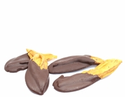Organic CHOCOLATE COVERED MANGO - 5 LBS - OUT OF STOCK