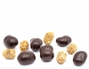 Organic CHOCOLATE COVERED MULBERRIES - 5 LBS