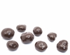Organic CHOCOLATE COVERED TART CHERRIES - 5 LB - OUT OF STOCK