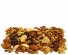 Organic CINNAMON MAPLE NUT GRANOLA - 2 LBS