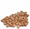 Organic CRANBERRY BEANS - 25 LBS