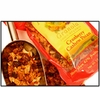 Organic CRANBERRY CASHEW PECAN GRANOLA - 2 LBS - OUT OF STOCK
