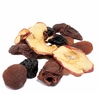 Organic Dried Fruit