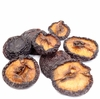 Organic DRIED PLUMS - 5 LBS