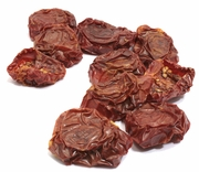 Organic DRIED TOMATOES - 5 LBS - OUT OF STOCK (Tomato Dices Available)