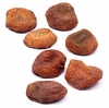 Organic EXTRA CHOICE,  SUN-DRIED APRICOTS - 25 LBS - OUT OF STOCK (LARGE Available)