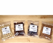 Organic FRUIT AND NUT MIX GIFT - 2 LBS