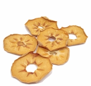 Organic FUYU PERSIMMONS - 1 LB - OUT OF STOCK