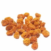 Organic GOLDENBERRIES - 2 LBS - <font color=Red><B>SUPERFOOD SPECIAL</B></font color> - out of stock