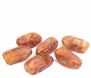 Organic HALAWI DATES - 2 LBS - Out of Stock