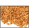 Organic HARD RED SPRING (BAKING) WHEAT BERRIES - 5 LBS