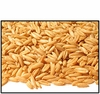 Organic HULLESS OATS - 25 LBS - OUT OF STOCK