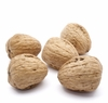 Organic INSHELL WALNUTS - 20 LBS - OUT OF STOCK