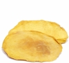 Organic MANGO SLICES - 2 LBS - <font color=red>Sale - Limited Time</font>