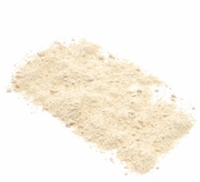 Organic MAPLE SPRINKLES - 15 LBS - OUT OF STOCK