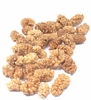 Organic MULBERRIES - 5 LBS