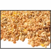 Organic MULTI-GRAIN CEREAL - 25 LBS