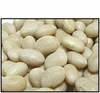 Organic NAVY BEANS - 25 LBS - OUT OF STOCK