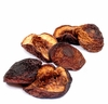 Organic NECTARINES - 1 LB - OUT OF STOCK