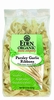 Organic PARSLEY GARLIC RIBBONS - 6/ 8 oz Boxes - OUT OF STOCK