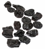 Organic PITTED PRUNES - 5 LBS