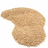 Organic RAPADURA SUGAR - 2 LBS - OUT OF STOCK