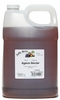Organic RAW AGAVE NECTAR - 1 Gallon  (11.58 LBS) - out of stock