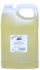 Organic SESAME OIL - 3/ 1 Gallon