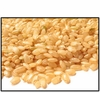 Organic SHORT GRAIN BROWN RICE - 25 LBS - OUT OF STOCK