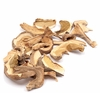 Organic SLICED PORCINI MUSHROOMS - 5  LBS - OUT OF STOCK