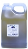 Organic SPANISH EXTRA VIRGIN OLIVE OIL - 1 Gallon