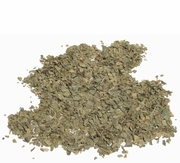 Organic SPINACH FLAKES - 5 LBS