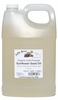 Organic SUNFLOWER OIL - 1 Gallon
