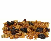 Organic TRIPLE BERRY GRANOLA - 2 LBS - OUT OF STOCK