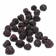 Organic WHOLE BING CHERRIES - 5 LBS - OUT OF STOCK